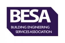 BESA 300