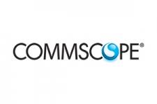 Commscope 300