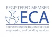 ECA 300
