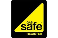 Gas Safe 250px